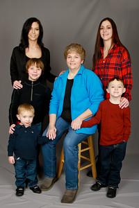 Hardin Family-28