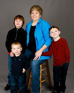 Hardin Family-16-2
