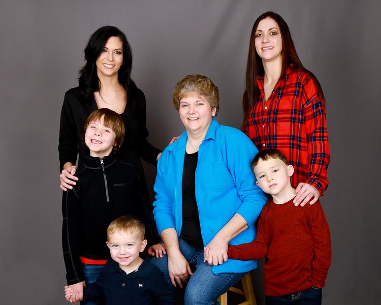 Hardin Family-44