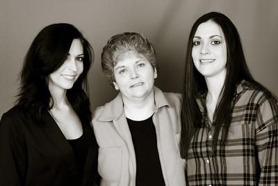Hardin Family-67-4
