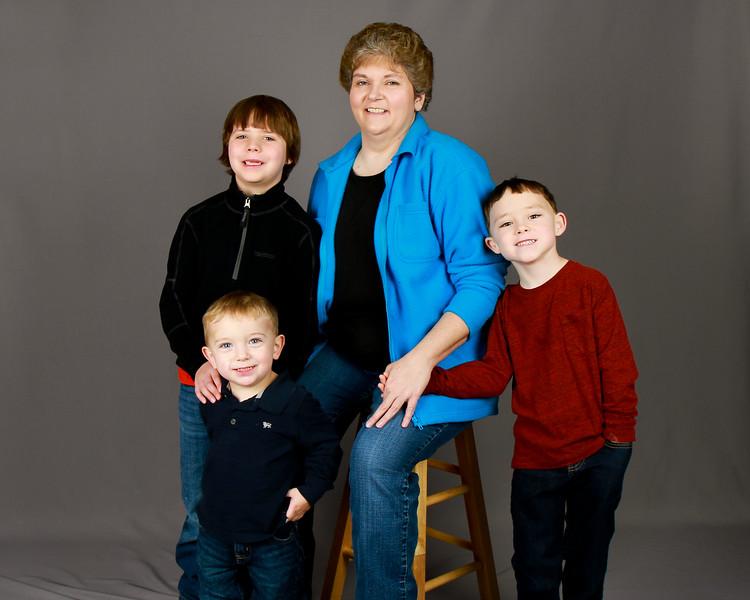 Hardin Family-16