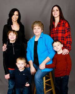 Hardin Family-41