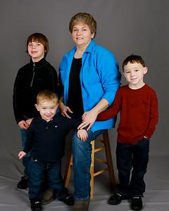 Hardin Family-2