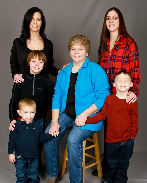 Hardin Family-28-2