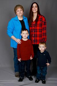 Hardin Family-81