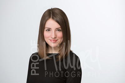 Olivia Chamberlain
