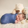 Noah Newborn-3