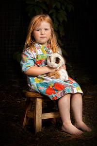 HeidiHennyNancySept20-08©jonhawkins