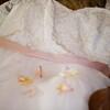 Hemmings Wedding 10525