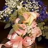 Hemmings Wedding 10520