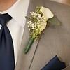Hemmings Wedding 10536