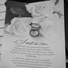 Hemmings Wedding 10534