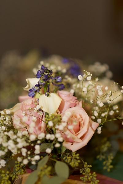 Hemmings Wedding 10519