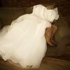 Hemmings Wedding 9647