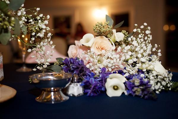 Hemmings Wedding 9900