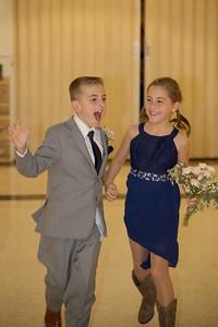 Hemmings Wedding 10808