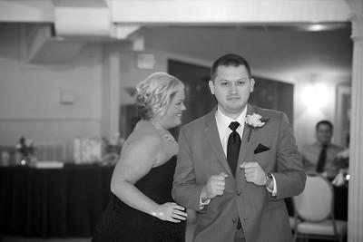 Hemmings Wedding 10819