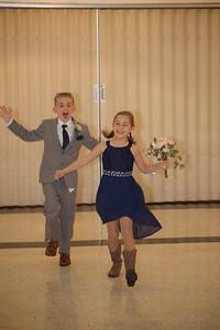 Hemmings Wedding 10807