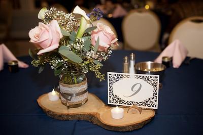 Hemmings Wedding 9899