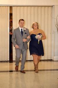 Hemmings Wedding 10817