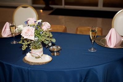Hemmings Wedding 9892