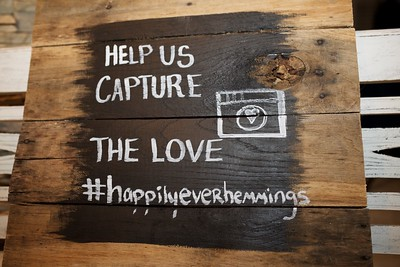 Hemmings Wedding 9898