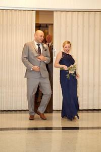 Hemmings Wedding 10821