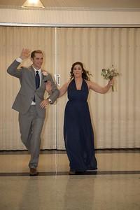 Hemmings Wedding 10812
