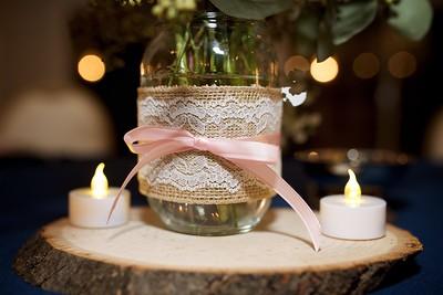 Hemmings Wedding 9897