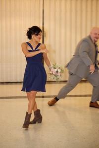 Hemmings Wedding 10816