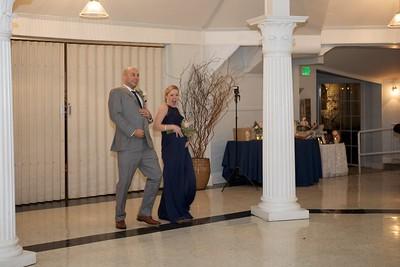 Hemmings Wedding 9936