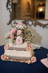 Hemmings Wedding 9909
