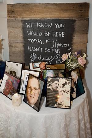 Hemmings Wedding 9907