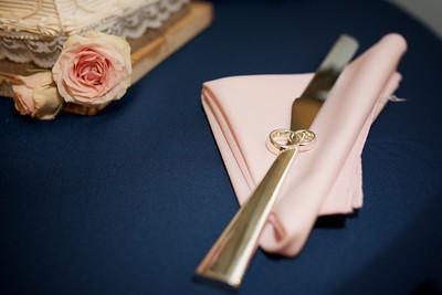 Hemmings Wedding 9910