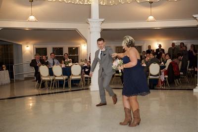 Hemmings Wedding 9932
