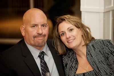 Hemmings Wedding 10785