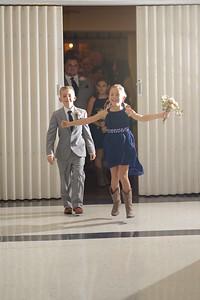 Hemmings Wedding 10806