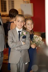 Hemmings Wedding 10801