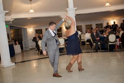 Hemmings Wedding 9931