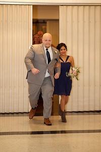 Hemmings Wedding 10814