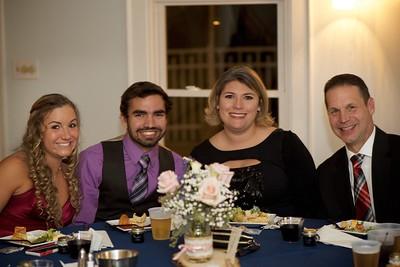 Hemmings Wedding 10783