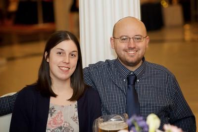 Hemmings Wedding 10789