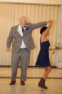 Hemmings Wedding 10815