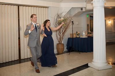 Hemmings Wedding 9920