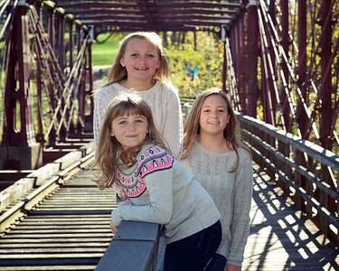 Hewitt Kids 13