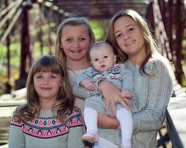 Hewitt Kids 5