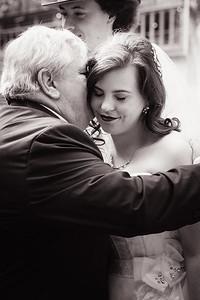 409_Family_She_Said_Yes_Wedding_Photography_Brisbane