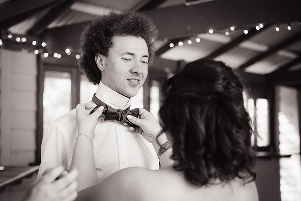 131_Groom-Preparation_She_Said_Yes_Wedding_Photography_Brisbane