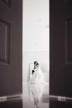 75_Bridal-Preparation_She_Said_Yes_Wedding_Photography_Brisbane