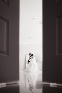 75_Bridal-Preparation_She_Said_Yes_Wedding_Photography_Brisbane